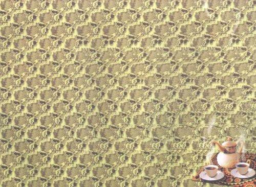 Камасутра прижата к стенке фото фото 297-663
