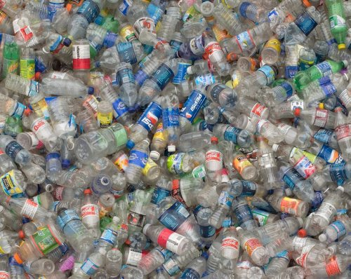 20 фактов о пластике