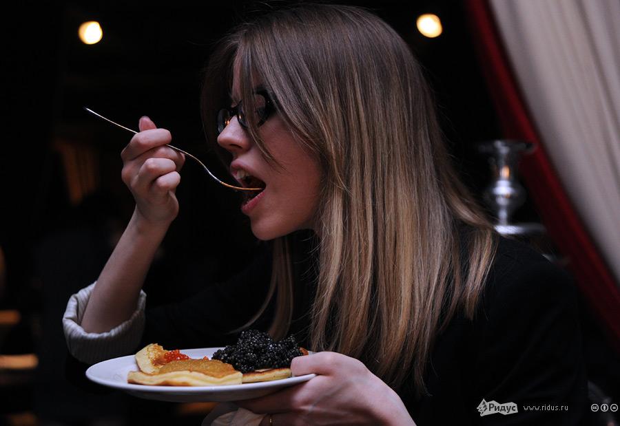 картинки ест икру катушка, предназначенная