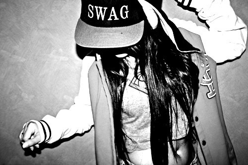 SWAG Girls