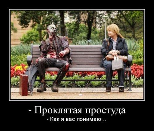 Демотиваторы ру (23 шт)