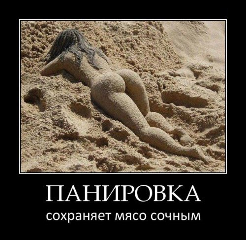 Демотиваторы ржака (43 шт)