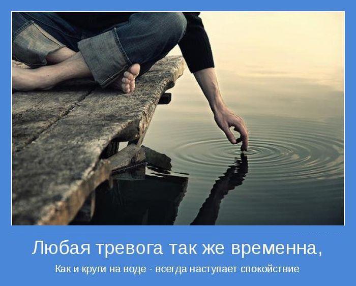 http://www.bugaga.ru/uploads/posts/2012-05/1336369659_4.jpg