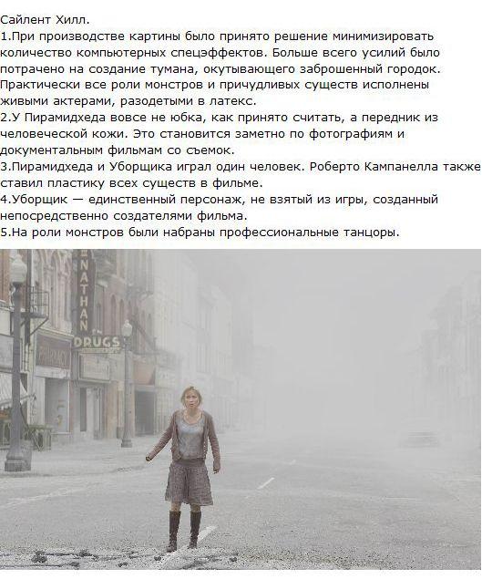 Тв новости украина онлайн смотреть прямой эфир