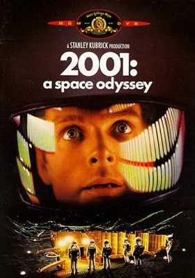 10 фильмов предсказавших будущее