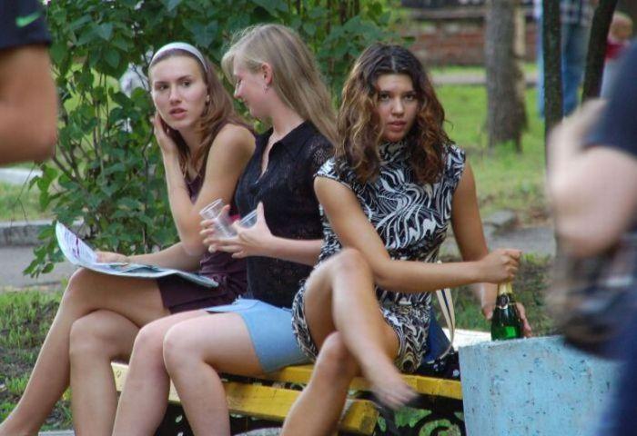 pornovecherinki-russkih-studentok