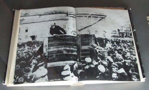 Советский фотошоп