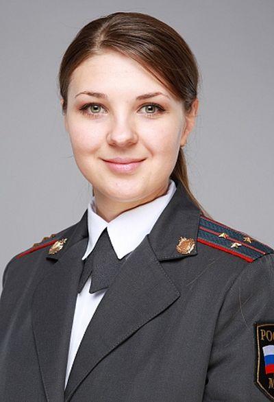 Конкурс Мисс ГИБДД-2012