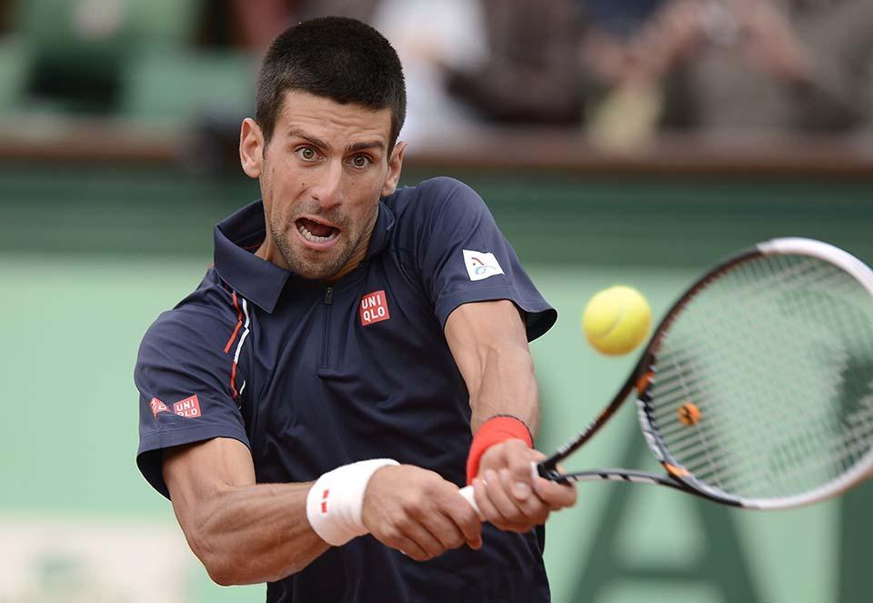 картинки тенниса приколы рабочий