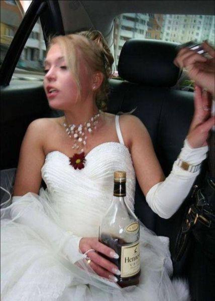 Пьяные девушки и всех, как ебут сосок конченых