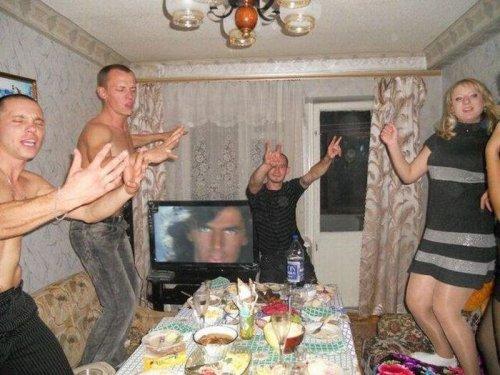 В Украине российские каналы можно смотреть только в одном городе: провайдер не выполнил решение суда - Цензор.НЕТ 8413