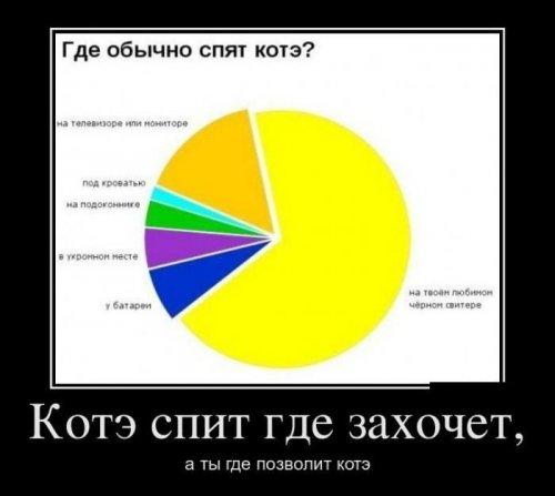 Позитивные демотиваторы (29 шт)