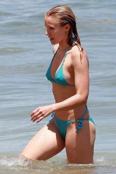 фото самые худые и тощие голые женщины