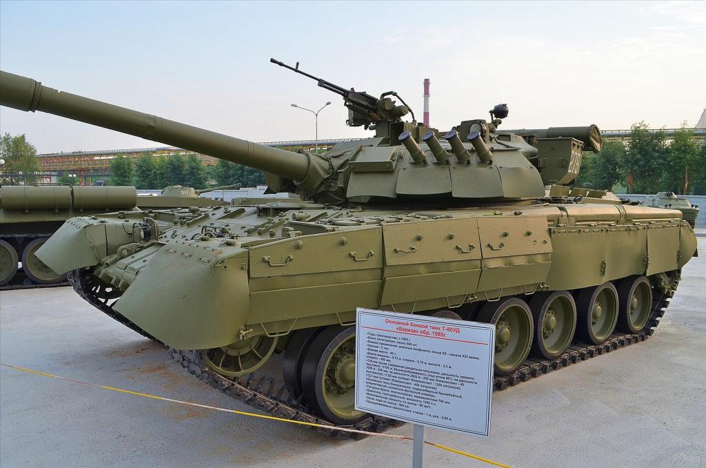 ак-47 музей фото