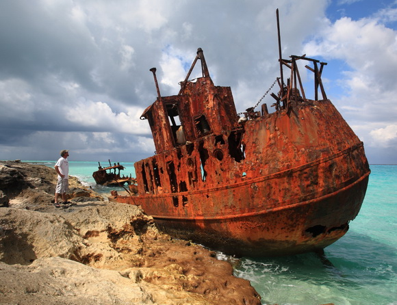 ship wreck essay Free essay: i was smacked in the face by a gust of hot, humid texas air as i found my way off the bus the once brisk morning was getting hotter by the.