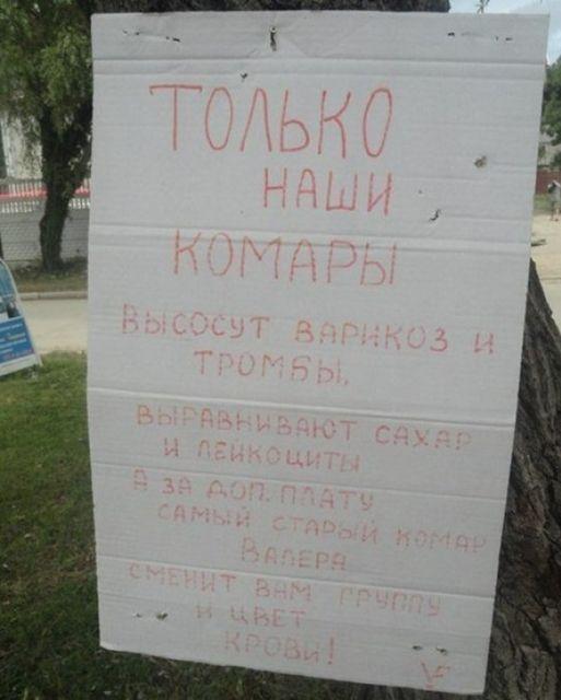 http://www.bugaga.ru/uploads/posts/2012-07/1342770057_prikolnye-kartinki-32.jpg