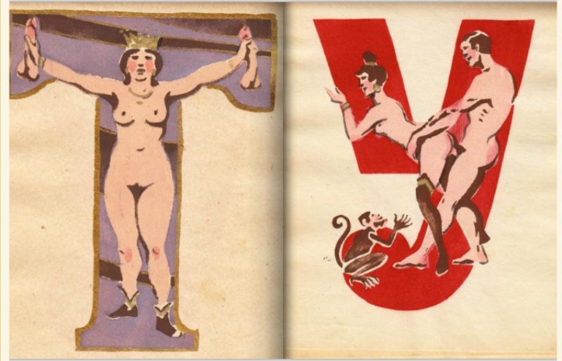 seksi-ledi-v-eroticheskoy-kozhanoy-odezhde-fotografii