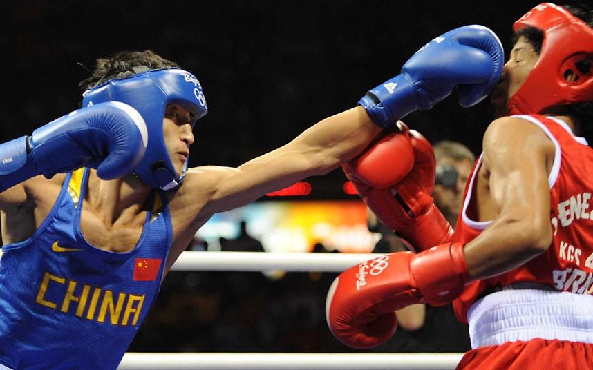 5 олимпийские игры спортсменки: