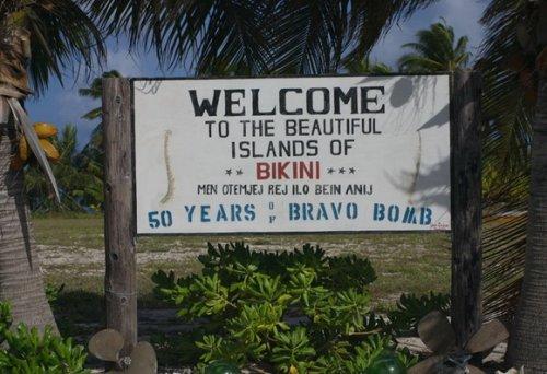 9 покинутых островов, на которых остановилось время