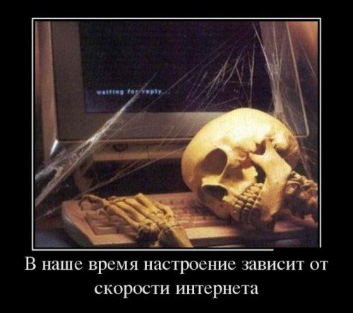 Демотиваторы ржака (29 шт)