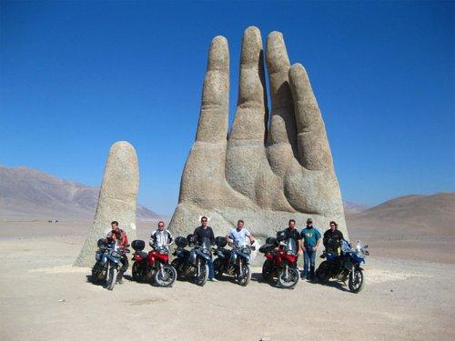 Самые нелепые памятники в мире
