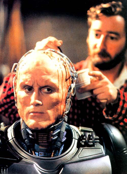фото робокоп из фильма