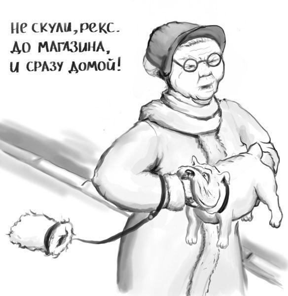 Приколы в картинках (38 шт): www.bugaga.ru/jokes/1146734273-prikoly-v-kartinkah.html