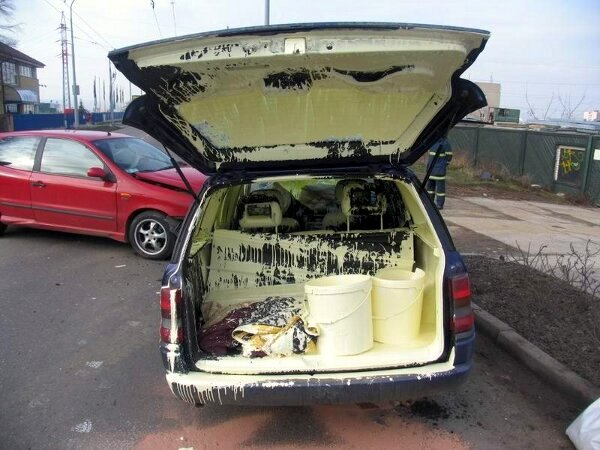 http://www.bugaga.ru/uploads/posts/2012-08/1344930215_foto-prikoly-33.jpg