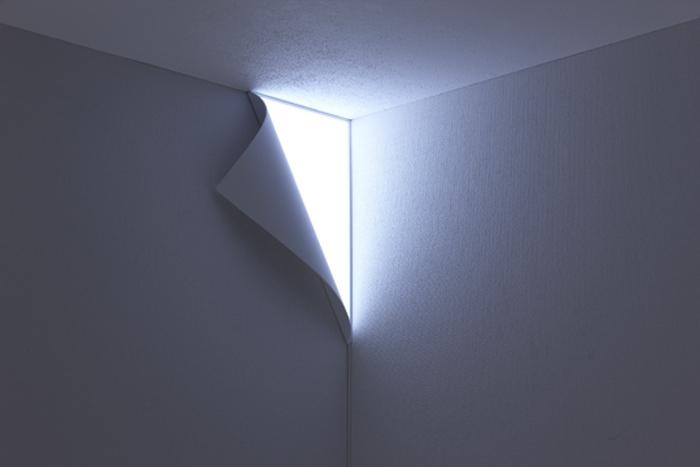 Картинки по запросу оригинальный светильник