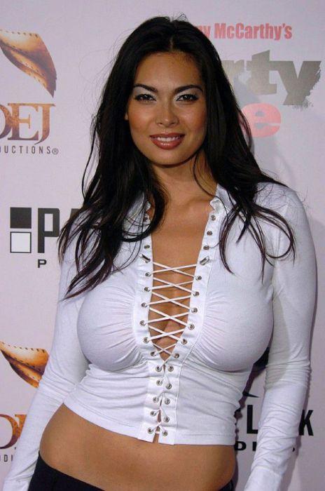 samiy-dorogoy-porno-aktrisa