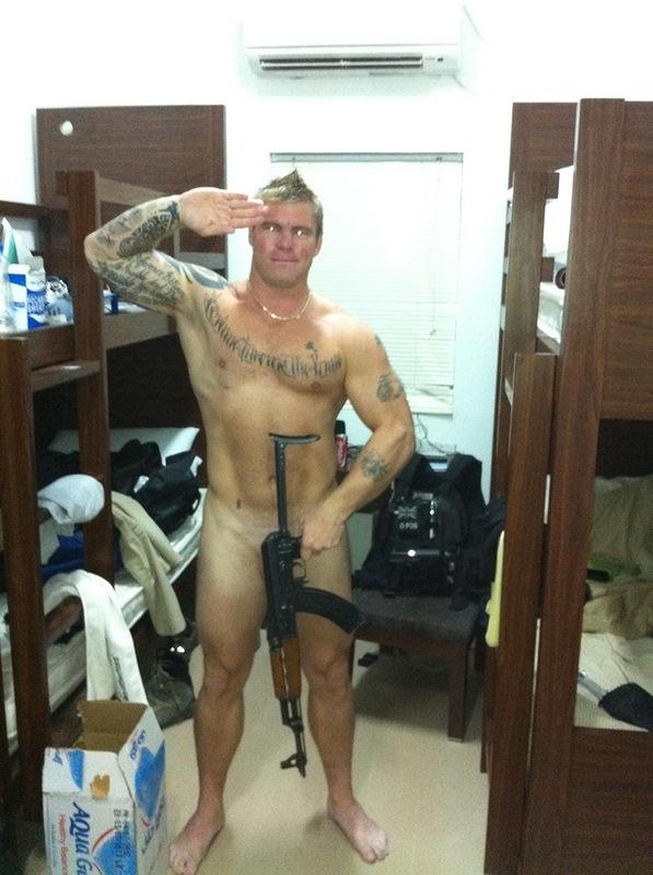 Женщины украины мужчины фото голых