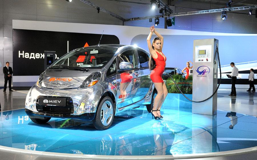 На автосалон 2012 в москве как получить деньги за утрату товарной стоимости авто