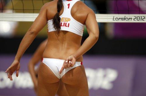 Что означают знаки руками в пляжном волейболе
