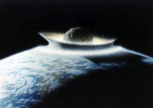 1344577509_2-dinosaur-asteroid.jpg
