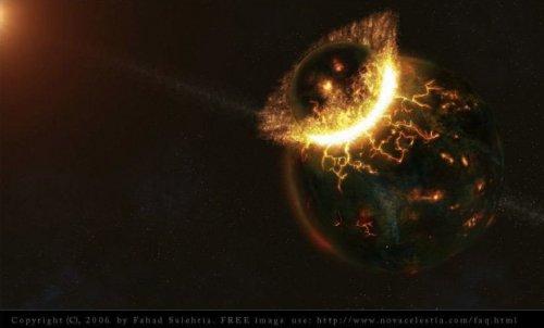 1344577511_3-moon-formation.jpg