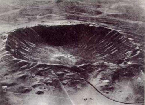1344577511_5-tungusskiy-meteorit.jpg