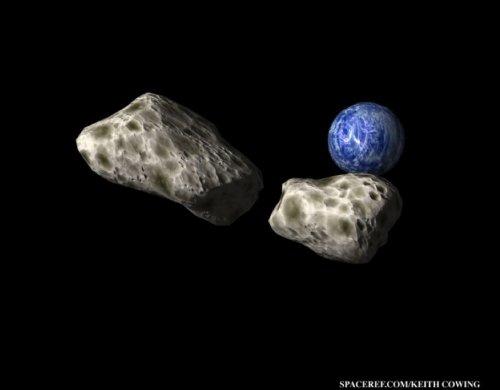 1344577554_1-hermes-asteroid.jpg