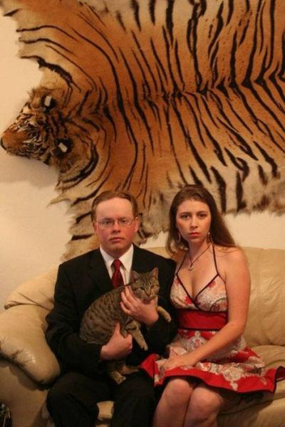 фото которые не выкладывать семейные пары
