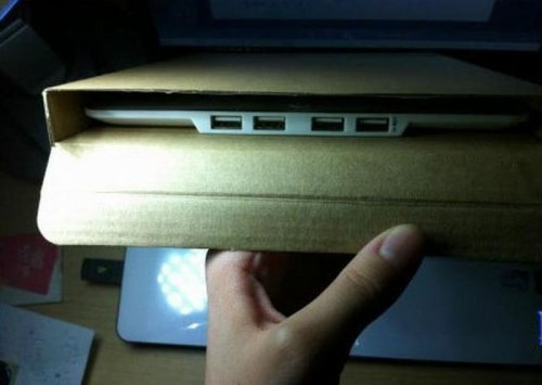 Не желаете планшет из Китая всего за 15 долларов?