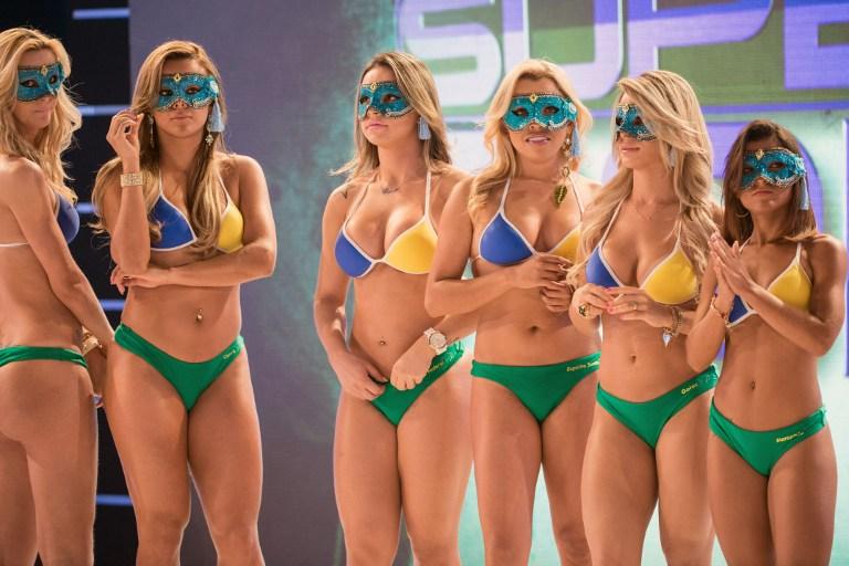brazilskoe-eroticheskoe-kino-smotret