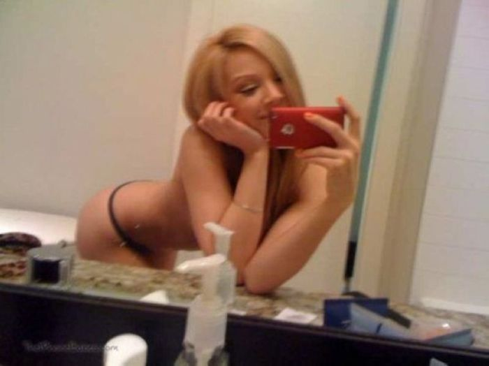 Сексуалний руский девушки картинки 3 фотография