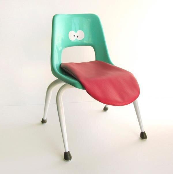 смешные фото картинки кресла легко переваривается