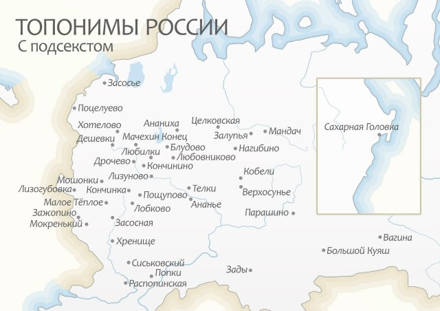 Вблизи Веселой Долины украинские воины вступили в бой с ДРГ террористов, - пресс-центр АТО - Цензор.НЕТ 4476
