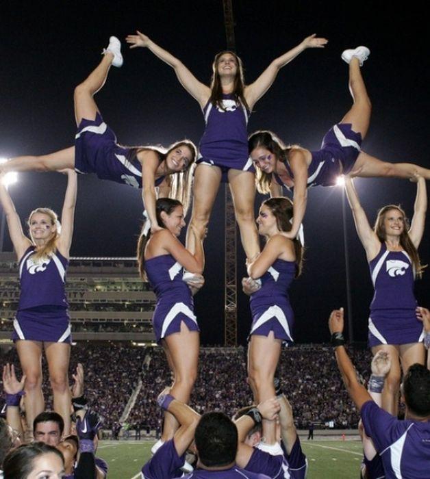 girls-cheer-pics