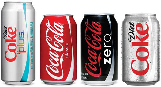 coca cola on facebook case study harvard