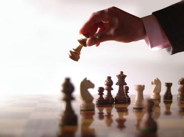 шахматы игра на русском языке скачать бесплатно - фото 8