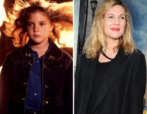 Как с возрастом изменились актеры, сыгравшие детьми в фильмах ужасов