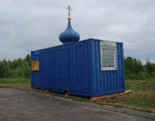 http://www.bugaga.ru/uploads/posts/2012-10/thumbs/1351153493_smeshnye-kartinki-38.jpg