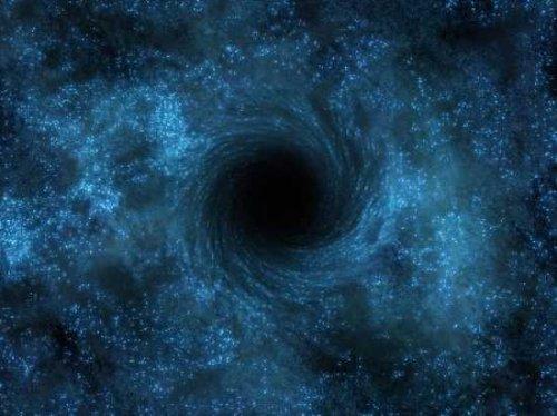 Топ-10: огромные космические объекты