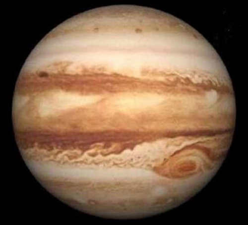 Planet Jupiter Reading Comprehension  Softschoolscom